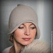 http://www.livemaster.ru/irina-spasskaya