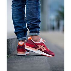 new product 8d507 5863a 22+ ideas sneakers asics ronnie fieg shoes outlet #sneakers ...