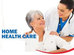 If you are injured with some critical diseases and you want help, we will help you providing the best health home care service at your compatibility.https://goo.gl/Ltf0RC