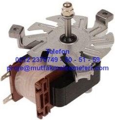 Fırın Motoru AFM9977:Ankastre fırın motorları konveksiyonlu fırın motorları sanayi tipi fırın motorlarından bu 220 voltla çalışan fırın motorunun imalatı ev tipi fırınlarda kullanılabilecek şekilde yapılmış olup ayrıca trifaze endüstriyel fırın motorları tek fazlı buharlı fırın motorları ve 380 volt elektrikle gazla çalışan fırın motorlarının ve fırın motoru pervanelerinin de satışını yapıyoruz.Özel sanayi tipi fırın motoru üretimi-Sanayi tipi endüstriyel fırın motoru satıcısı 0212 3614581