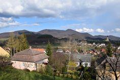2015 Mountains, House Styles, Nature, Travel, Naturaleza, Viajes, Destinations, Traveling, Trips