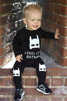 PANTS -batman