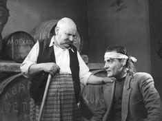 Οι απάχηδες των Αθηνών (1950) - Ελληνικος κινηματογραφος 1930, Cinema, Movies, Movie Theater