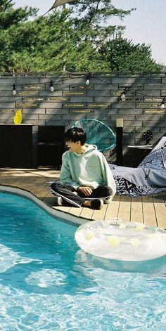 Nct Album, Nct Dream Jaemin, Nct Life, Lucas Nct, Jeno Nct, Jisung Nct, Na Jaemin, Nct 127, Nct Group