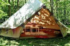 Are you looking for Glamping sites in Essex, UK? Then our guide to luxury camping will help you make the right choice for a wonderful holiday in 2016 https://redd.it/45vzpo