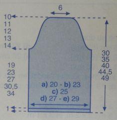 DSCN9463a