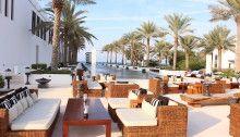 Flashback Friday Travel 38 - Oman