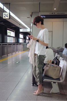 dress code の画像|田丸麻紀オフィシャルブログ Powered by Ameba