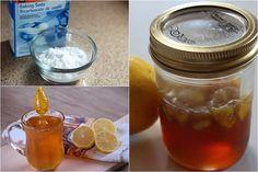 aplicații de miere pentru varicoză