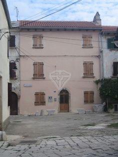 Fažana - Fasana townhouse
