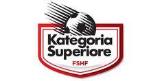 Kategoria Superiore: Sot java e 6-të, Skënderbeu-Teuta drejtpërdrejt në RTSH