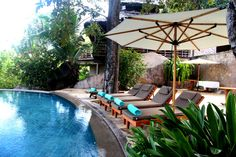 New post on the blog:http://www.theczechchicks.com/2013/07/seychelles-day-5-constance-lemuria-resort.html#more-20276 Seychelles Day 5 – Constance Lémuria resort «