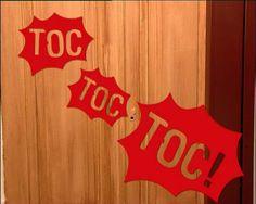 Trastorno obsesivo compulsivo -  El trastorno obseso-compulsivo (TOC) se caracteriza por la presencia de pensamientos forzados, intrusos e inútiles en una mente dubitativa, pensamientos que no pueden ser rechazados, juntamente con el deseo fuerte e imperioso de llevar a cabo acciones mentales o motoras hasta que satisfagan el ...