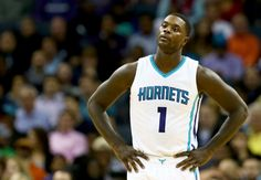 The NBA's 7 Most Disappointing Players of 2015