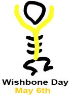 wishbone day | Welcome to my homepage about Osteogenesis Imperfecta (OI) or Brittle ...