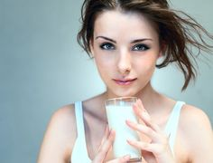 Is Dairy Bad For You, or Good? The Milky, Cheesy Truth
