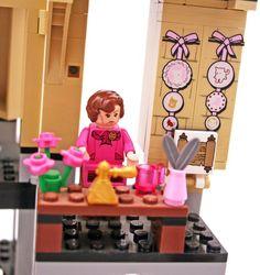 123 Best Lego Images Lego Harry Potter Lego Hogwarts Awesome Lego