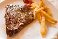 Que comer en Cantabria, repaso a buenos restaurantes y a los platos tipicos de carne, pescado, marisco y dulces de Cantabria