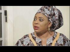 Ona Wura - Latest Yoruba Movie 2015