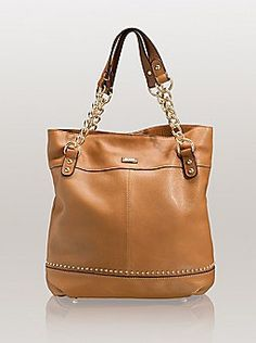 I love that this man works for Guess. My husband is SO getting this for me. $225 (on sale for $119)