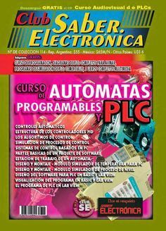 15 Libros Ideas Arduino Electronic Engineering Electrical Installation