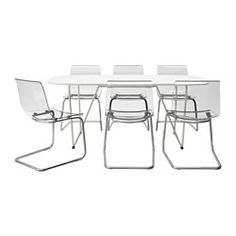 IKEA Dining Table Sets | Dining Table and Chairs