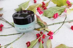 Mary Kay očná maska -KAMzaKRÁSOU.sk