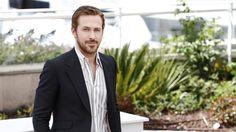 #Los hombres con barba son más sexis, según una investigación - LA NACION (Argentina): LA NACION (Argentina) Los hombres con barba son más…