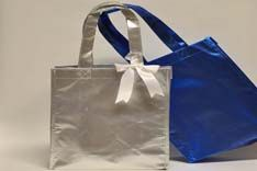 Creative Packaging is North America's leading food, gift , party & retail packaging company for Business & Personal. Packaging Company, Retail Packaging, Non Woven Bags, Reusable Tote Bags, Gifts, Shopping, Design, Favors