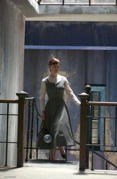 Movie Stills - Fashion in Film #1 - Page 14 - the Fashion Spot