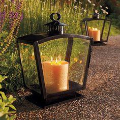 Image from http://blog.sndimg.com/hgtv/design/karli/dh-frontgate-lucina-lantern.jpg.