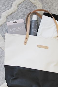 Hospital Bag Essentials + $100 Giveaway - Simply Clarke Hospital Bag For Mom To Be, Hospital Bag Essentials, Hospital Pictures, Suspenders For Boys, Nursing Tank, First Time Moms, What To Pack, Mom Outfits, My Bags