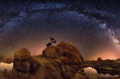 via-lactea-foto-nocturna Más