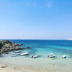 #holiday#turkey#bozcaada#sun#sea#beach#swim#huaweip9#huawei#p9#dualcam#leica