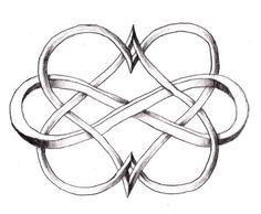 LOVE this for a white wrist tattoo!!