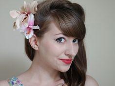 Rimmel Moisture Renew Lipstick in 620 Coral Queen
