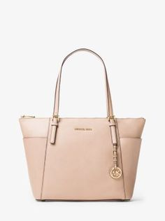 3916c8a29221 16 Awesome w a n t s images | Leather bags, Leather totes, Michael ...