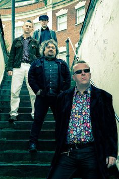 Videos by The Deltics, Other music from bristol, UK on ReverbNation Bristol, Band, Videos, Music, Check, Artist, Fictional Characters, Musica, Sash