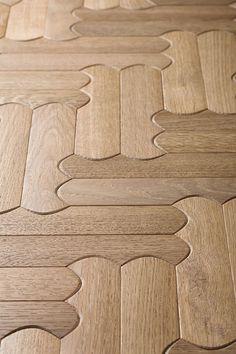 Pavimenti in legno Listone Giordano biscuit n4:: Biscuits