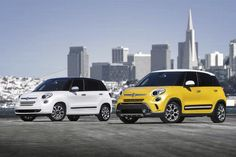 Fiat brand is going to be very much a part of US Open of Surfing in California that is on from July 20 to 28. One can see the complete produ...