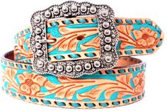 love this belt..love the colors