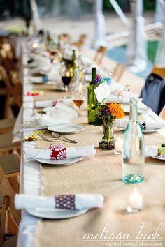 Chapel-Hill-N.C.-Wedding-Table-2.jpg.cf.jpg 400×600 pixels