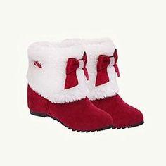 Plus Size Long Christmas Tunic Top Plus Size Maxi Dresses, Cheap Dresses, Dresses For Sale, Dresses For Work, Sleeveless Swing Dress, Maxi Dress With Sleeves, Christmas Shoes, Christmas Gifts, Christmas Dresses