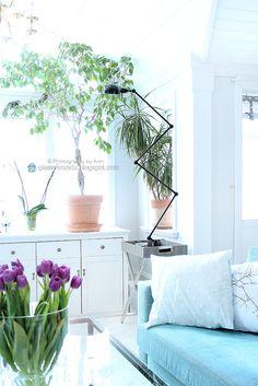 A glimpse of my livingroom :) To see more: https://www.instagram.com/glassveranda_interior/ and http://glassveranda.blogspot.com/