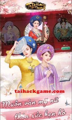 Hack game ta là hoàng thượng apk ios Hack vxu ta là hoàng thượng Gaming Tips, Cinderella, Ios, Disney Characters, Fictional Characters, Games, Disney Princess, Gaming, Fantasy Characters