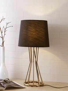 Buy LED Wall Lights online in India at best prices from India's best home decorative lighting brand - Jainsons Emporio Lights Decoration Lights For Home, Light Decorations, Home Decor, Led Wall Lights, Hanging Lights, Led Lights Online, Luxury Table Lamps, Contemporary Table Lamps, Tripod Lamp