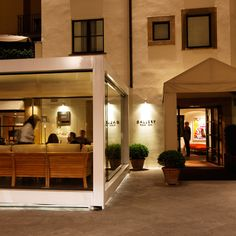 Gallery Hotel Art — Florence Boutique Hotels, Best Luxury Hotel Guide