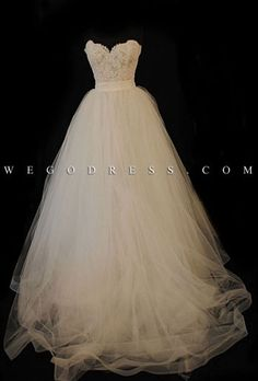 full skirts, wedding dressses, weddings dress, lace tops, dream dress, futur, ball gowns, tulle skirts, dresses
