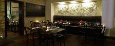 Le Pelican | French | Shop 2 , 411 Bourke Street, Surry Hills