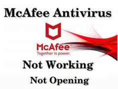 Dial 1-844-353-5969 for McAfee not working issue. Our executives will help you in McAfee not opening problems whenever you need help. Issues can be resolved 24/7.mcafee not working after update mcafee not working in safe mode mcafee not opening up mcafee not working windows 7 mcafee not opening windows 10 Not Open, Open Up, Windows 10